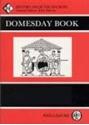Domesday-Book-Hertfordshire_9780850331387