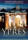 Ypres Salient Battlefield Guide