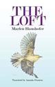 The-Loft_9780704372078