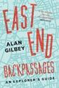 East-End-Backpassages_9780704372610