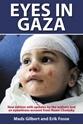 Eyes-in-Gaza_9780704372733