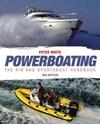 Powerboating-The-RIB-Sportsboat_9780470697283