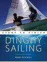 Dinghy-Sailing-Start-to-Finish_9780470697542