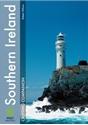 Southern-Ireland-Cruising-Companion_9780470713815