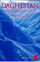Daghestan-Tradition-Survival_9780700706327
