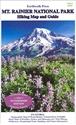 Mount-Rainier-National-Park-WA_9780915749164