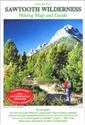 Sawtooth-Wilderness-ID_9780915749195