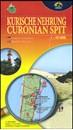 Curonian Spit National Park