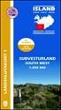 Iceland-South-West-Reykjavik-–-Eyjafjallajökull_9789979333760