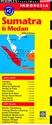 Sumatra-and-Medan_9780794607005