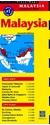 Malaysia_9780794607043