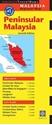 Malaysia-Peninsular_9780794607241