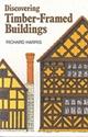 Discovering-Timber-Framed-Buildings_9780747802150