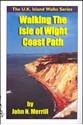 Isle-of-Wight-Coastal-Path-80-Miles_9780907496687