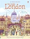 See Inside: London