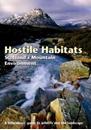 Hostile Habitats - Scotland's Mountain Enviroment
