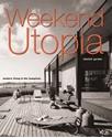 Weekend-Utopia-Modern-Living-In-The-Hamptons_9781568982724