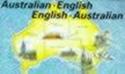 Australian-EnglishEnglish-Australian_9780902920712