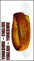 Yorkshire-English-English-Yorkshire_9780902920736