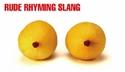 Rude-Rhyming-Slang_9780902920835