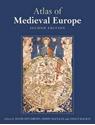 Atlas-of-Medieval-Europe_9780415383028