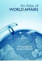 Atlas-of-World-Affairs_9780415391696