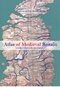 Atlas-of-Medieval-Britain_9780415602235