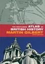 Routledge-Atlas-of-British-History_9780415608763