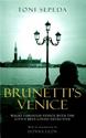 Brunettis-Venice_9780434019496