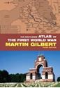 Atlas-of-the-First-World-War_9780415460385