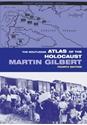 Atlas-of-the-Holocaust_9780415484862