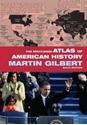 Atlas-of-American-History_9780415488396
