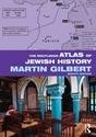 Atlas-of-Jewish-History_9780415558112