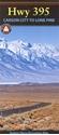 Highway-395-Carson-City-Nevada-to-Lone-Pine-California_9780783498485