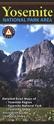 Yosemite-National-Park-Area_9780783498492
