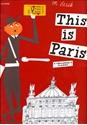 This-Is-Paris_9780789310637