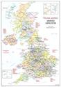 Magnetic-Fridge-Map-of-the-United-Kingdom_9780755818495