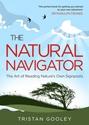 The-Natural-Navigator_9780753541883