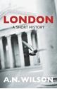 London-A-Short-History-Roman-to-Present_9780753820278