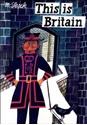 This-Is-Historic-Britain_9780789317537