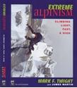 Extreme-Alpinism_9780898866544