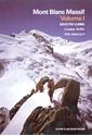 Mont-Blanc-Massif-VolI-Selected-Climbs_9780900523571