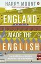 How-England-Made-the-English_9780670919147