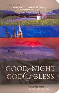 Good Night & God Bless