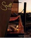 Mr-Mrs-Smith-Hotel-Collection-AustraliaNew-Zealand_9780646514505