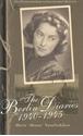The-Berlin-Diaries-1940-1945_9780712665803
