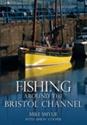 Fishing-Around-The-Bristol-Channel_9780752457925