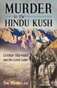 Murder-in-the-Hindu-Kush_9780752458861