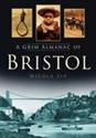 A-Grim-Almanac-of-Bristol_9780752459349