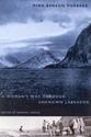 A-Womens-way-through-unknown-Labrador_9780773527409